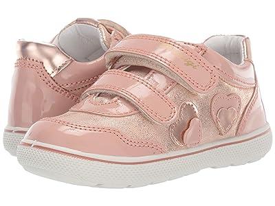 Primigi Kids PSN 43636 (Toddler/Little Kid) (Pink) Girl