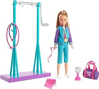 Best barbie stacie team Reviews