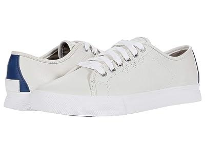 SOREL Caribou Low Waterproof Sneaker
