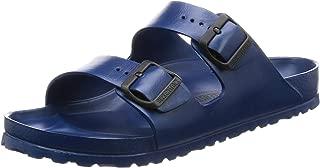 Unisex Arizona Essentials EVA Blue Sandals - 42 EU (9 D(M) US )