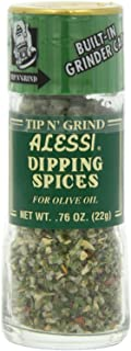 Best alessi dipping spices Reviews