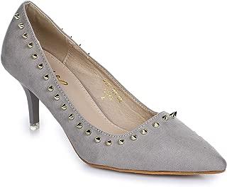 ABER & Q Enya Women's Sandal