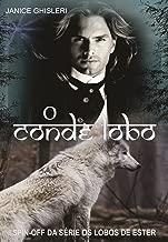 O CONDE LOBO (Spin-off  da Série Os Lobos de Ester)