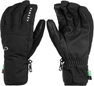 Oakley Roundhouse 2.5 Men's Snowboarding Short Gloves