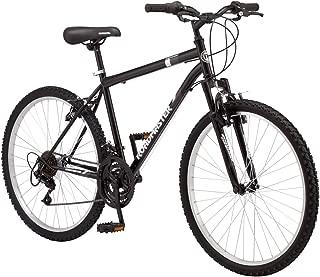 roadmaster granite mountain bike