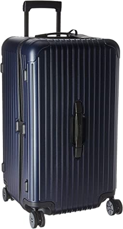 Rimowa Salsa - Sports Multiwheel® 75
