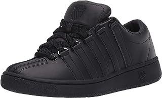 حذاء رياضي K-Swiss CLASSIC 2000 للسيدات