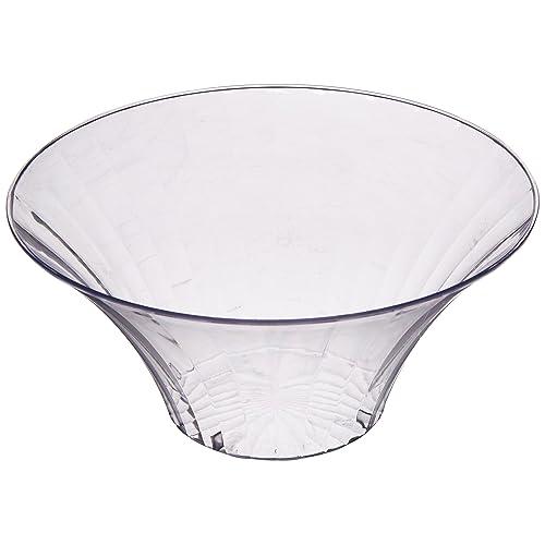 Amscan International 437882-86 Plastic Bowl