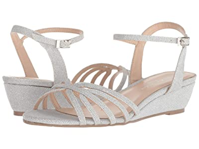 Paradox London Pink Winslow (Silver) Women