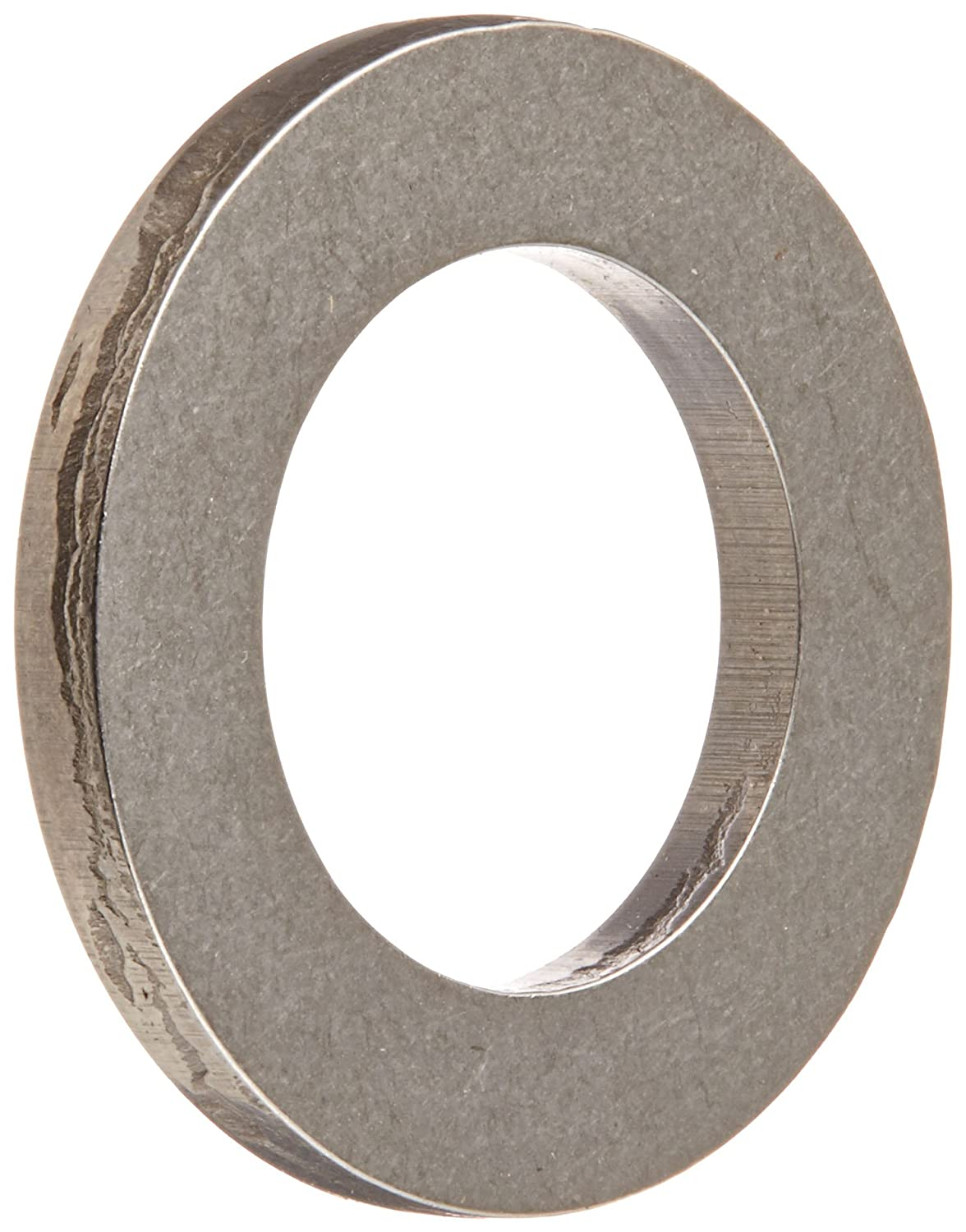 Koyo shop TRD-1220 Thrust Roller Bearing Washer Cash special price Inch 4 1-1 ID 3 4