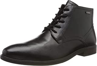 Josef Seibel Men's Jonathan 51 Classic Boots