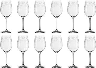 Leonardo Chateau Rotweinglas 12er Set