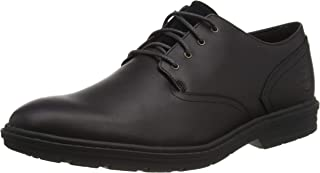 Timberland Sawyer Lane Waterproof Oxford, Botas Hombre