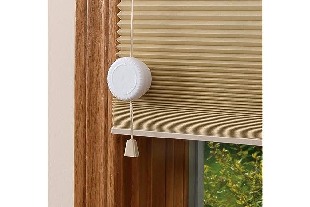 Best Blind Hooks For Cord Amazon Com