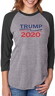 Best trump 20 20 shirt Reviews