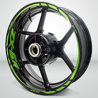 zx6r wheel decals