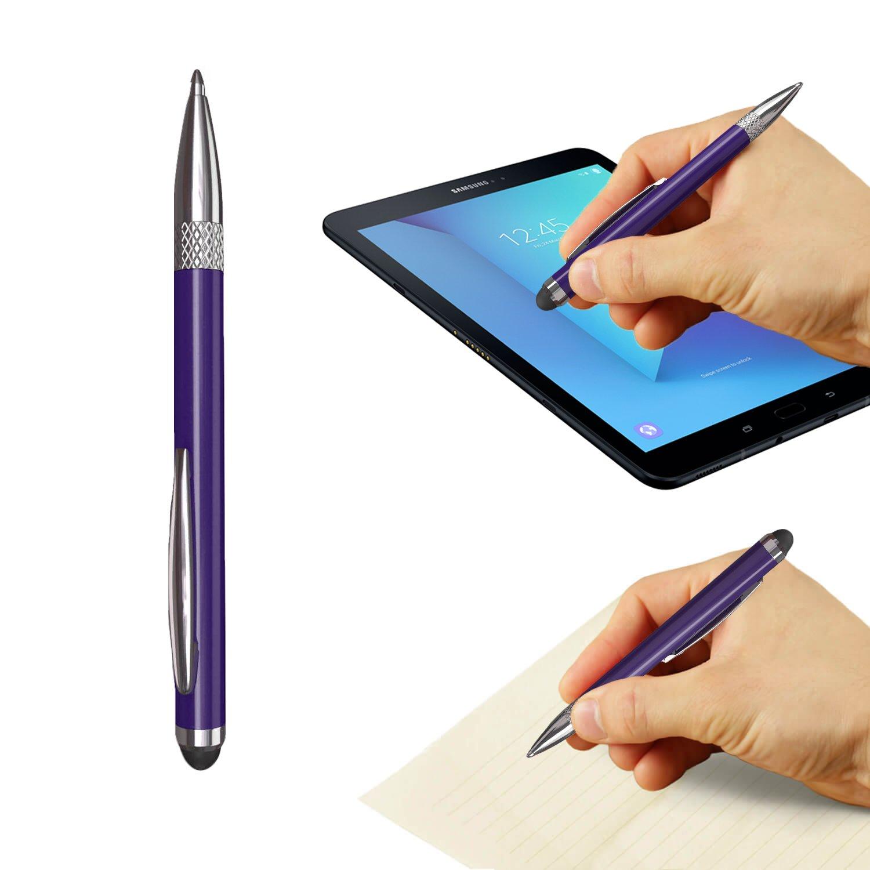 Silverback Touch Pen Stylus Lápiz Bolígrafo Tablet Smartphone ...