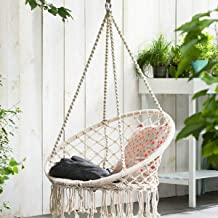 paradise hammock chair stand