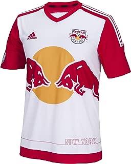 MLS Men's Replica Short Sleeve Team Jersey