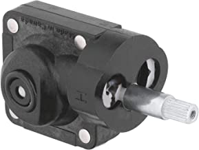 Grohe 47080000 Cartridge Pressure Balance, 3.75 x 5.00 x 2.00 inches, Chrome