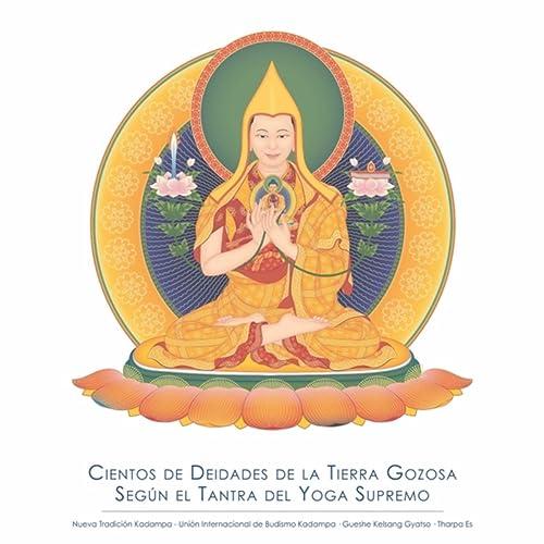 Meditacion en la Transformacion de Nuestra Mente en la Luz ...