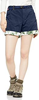 [フェニックス] ショートパンツ Festive Shorts レディース