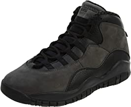d1cf7fce4b230 Amazon.ae: Jordan Nike Retro Black Cat