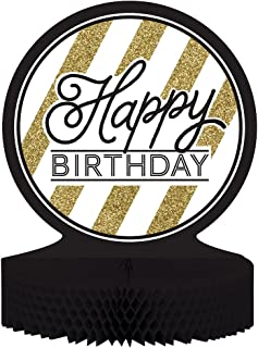 Best birthday table decoration Reviews