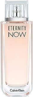 Best perfume eternity moment calvin klein Reviews