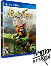 Best bastion computer game Reviews