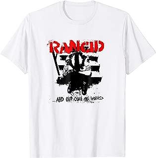 rancid clothing