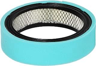 HIFROM Air Filter Pre Cleaner for Onan 140-2628 140-1228 140-2522 140-2628-01 Toro NN10774 John Deere AM106953 HE140-2628 Lawn Mower Air Cleaner