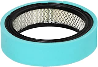 Generator Air Filter For Onan 1402897 Lawn Mower Parts Accessories Replacement