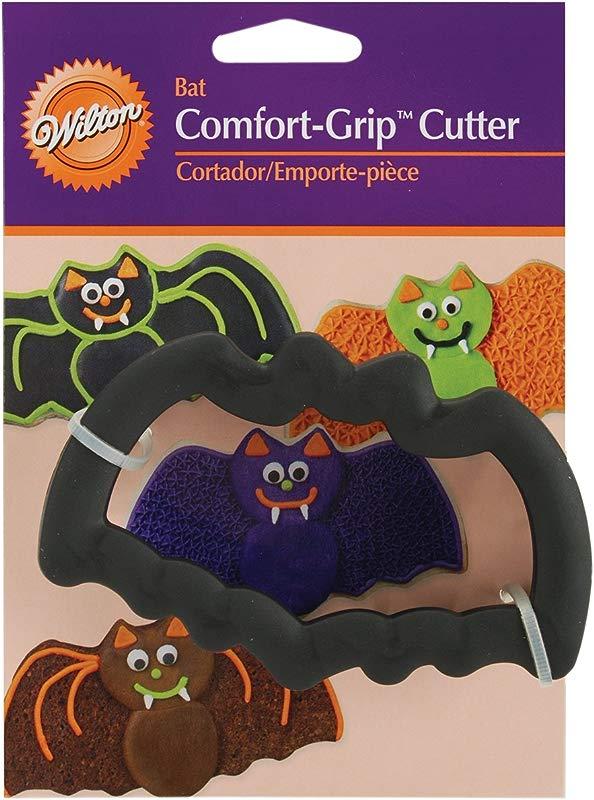Wilton Comfort Grip Bat Cutter