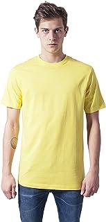 Urban Classics Basic Tee T-Shirt Uomo