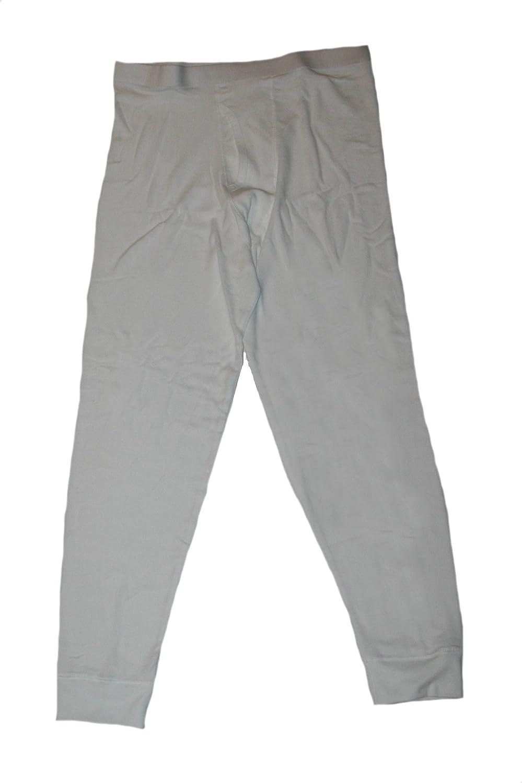 Croft & Barrow Men's Thermal Pants