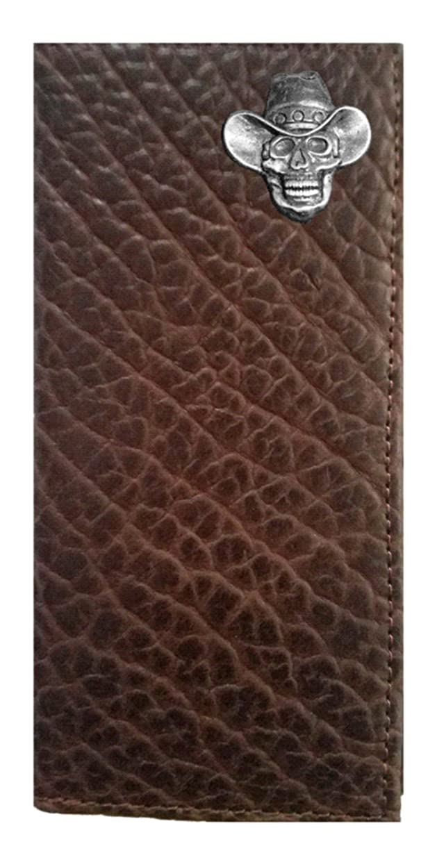 子音戻すインストラクターGenuine Texas Brand ACCESSORY メンズ US サイズ: Long カラー: ブラウン
