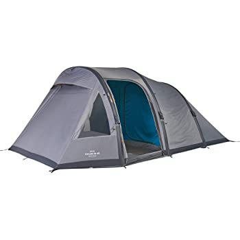 royal portland 4 man inflatable tent instructions
