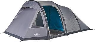 Vango Portland Air Tent, Unisex Adulto