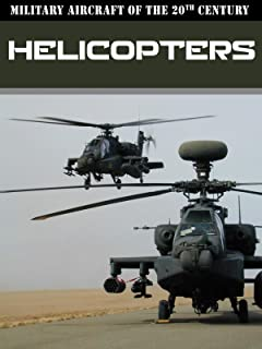Best toy helicopter image Reviews