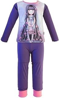 Pijama - para niña