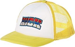 قبعة بيسبول بزر كبس للاغلاق للرجال من فرنش كيك