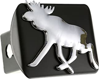Best moose hitch cover Reviews