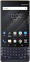 Blackberry KEY2 LE - Teléfono móvil, con 4 GB RAM + 64 GB de Memoria Interna, Ranura Doble de Tarjeta SIM