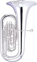 John Packer JP277 EEb Tuba