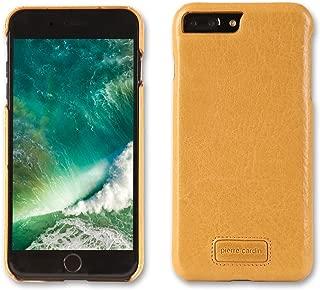 pierre cardin iphone 7 plus