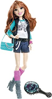 Disney V.I.P. CeCe Jones Fashion Doll - 2012