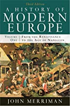 Best modern world history textbook answers Reviews