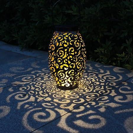 Sonnenglas Mini 250ml Original Solarlampe Solar Laterne Im Einmachglas Aus Südafrika Inkl Usb Warmweiß Fair Trade Bekannt Aus Pro7 Galileo Beleuchtung