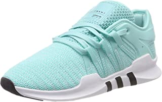 adidas EQT Racing Adv Womens Sneakers Green